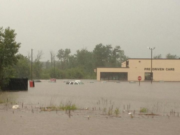 Flooding up in Duluth MN/Superior WI-image-3483764408.jpg