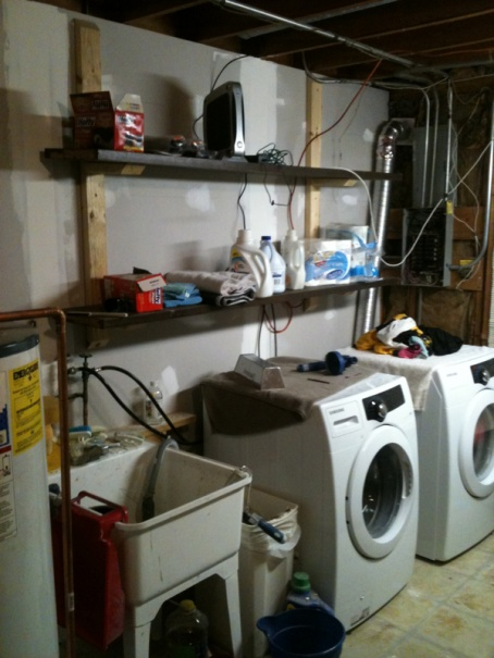 DIY Tips and Tricks!-image-3492460896.jpg