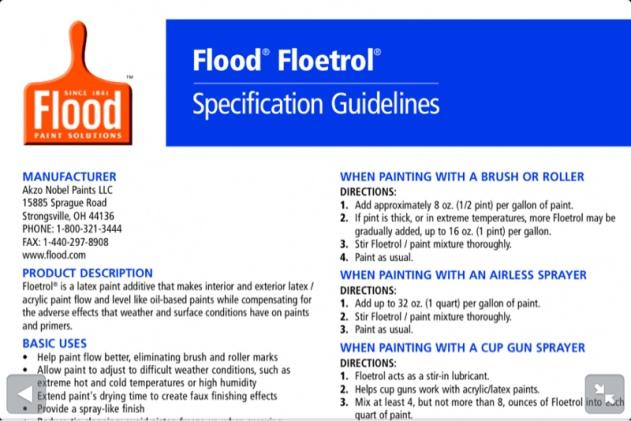 Issues using Floetrol-image-349521699.jpg