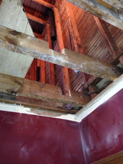 Subfloor ok for framing inspection?-image-3500536408.jpg