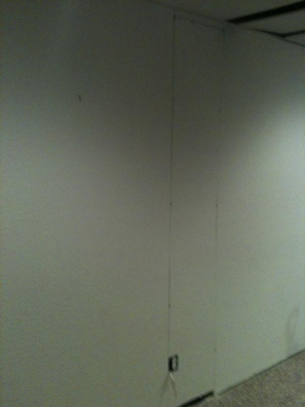 Drywall help-image-3512454199.jpg
