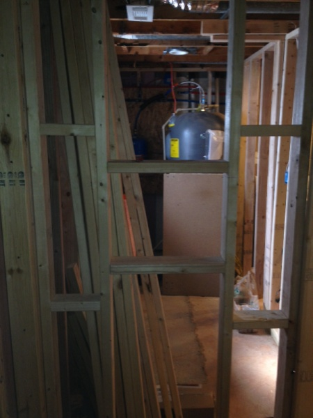 2012 - Basement demo-image-3517303953.jpg