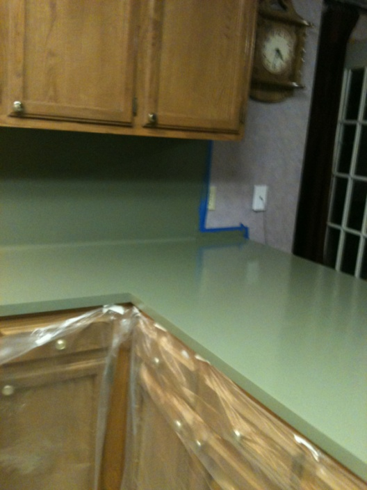 Painting Formica Countertops Image 3519214262 ...