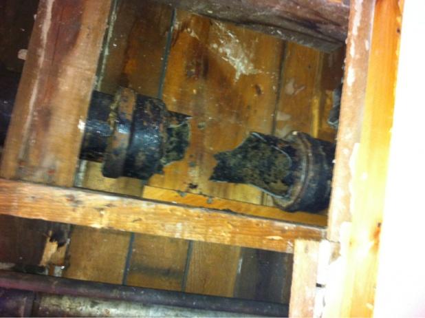 New bathroom plumbing!-image-3525652444.jpg