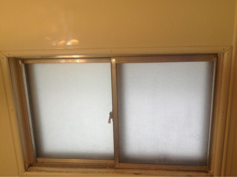 Replacing an in-shower window-image-3535447363.jpg