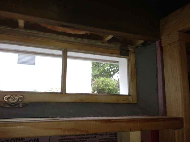 Finish work around window-image-3542080878.jpg