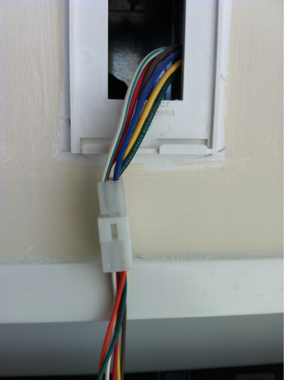 upgrading to modern thermostat-image-3546327522 jpg