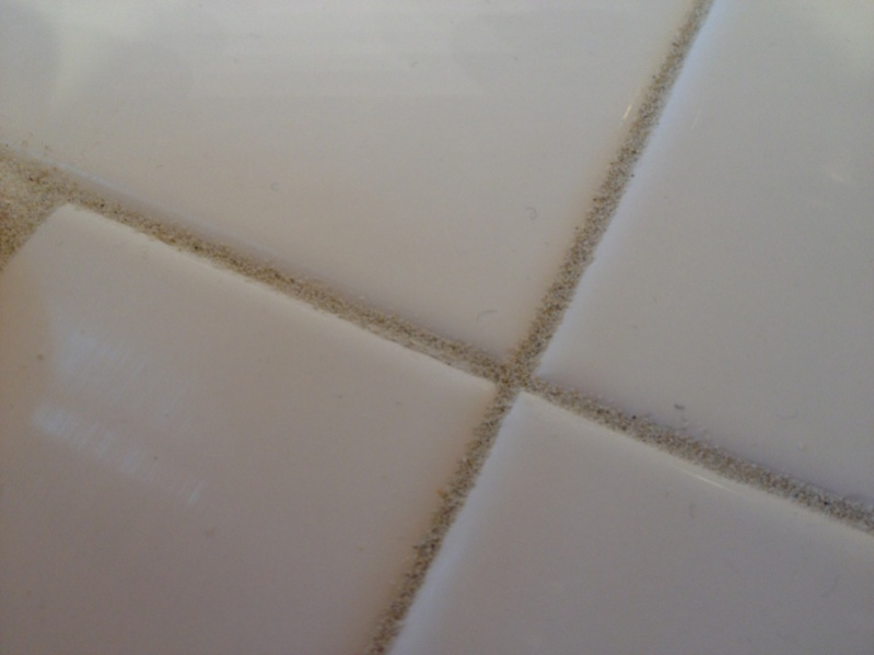 ... Bathroom Tile Grout Repair Image 3546819973 Part 88
