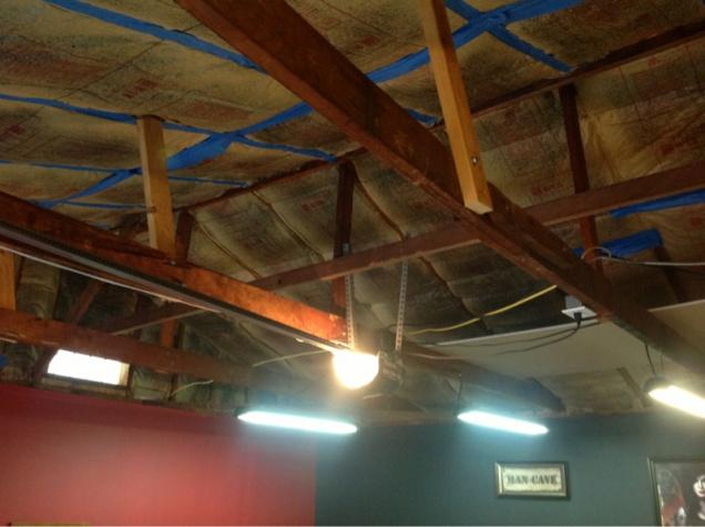 Repair/ support garage rafters-image-3551852558.jpg