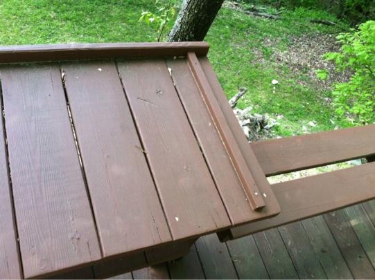 Deck Stain Help-image-3564449527.jpg