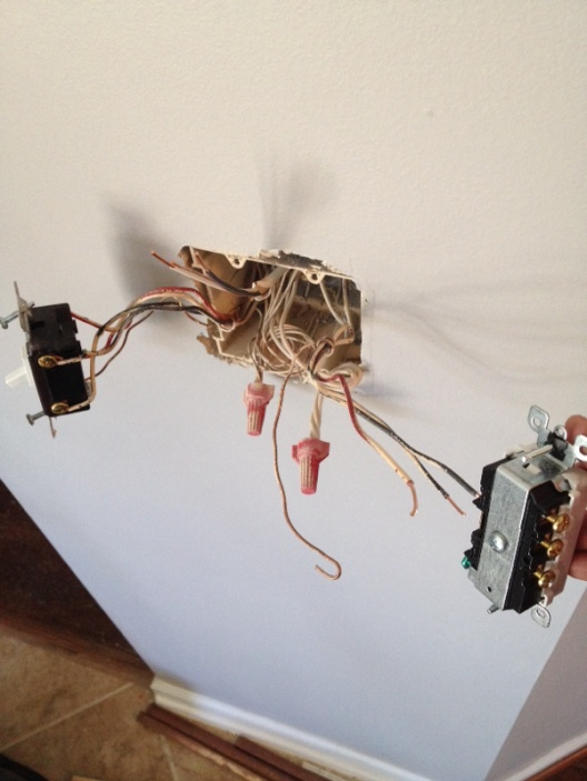 Need some help wiring a Combination & 3-way switch-image-3567324330.jpg
