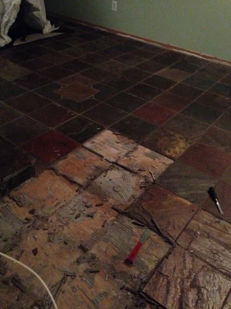 New subfloor - slate tile disaster!!-image-3574638518.jpg
