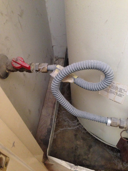 water heater install guidance?-image-3574945121.jpg