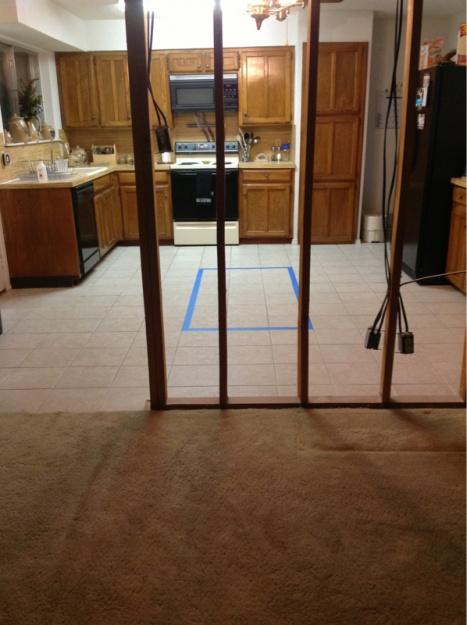 Need photos of OPEN split FOYER landing in kitchen-image-3580918983.jpg