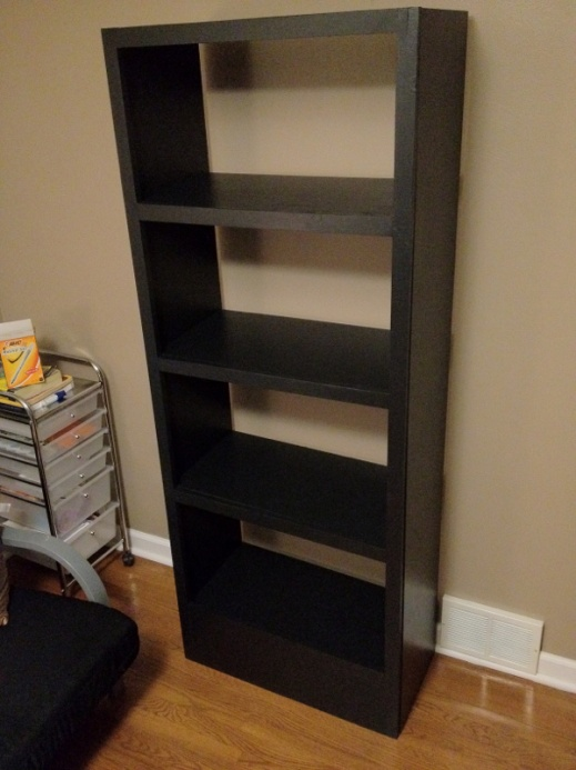 New bookshelf & tv unit-image-3609033216.jpg