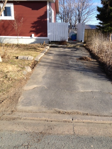 Widen driveway - will it look bad?-image-360919810.jpg