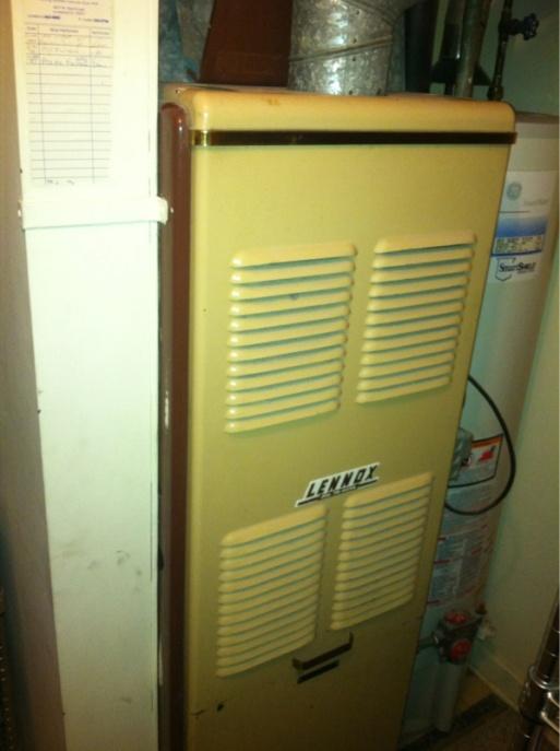 Old furnace-image-3631239539.jpg