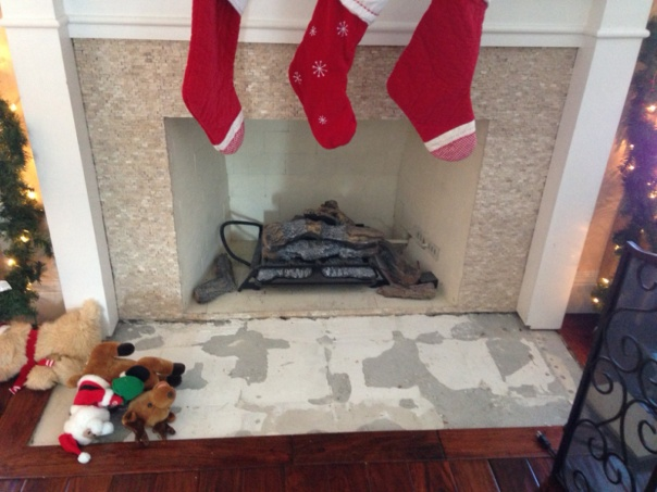 Raising a Fireplace Hearth-image-3646358532.jpg