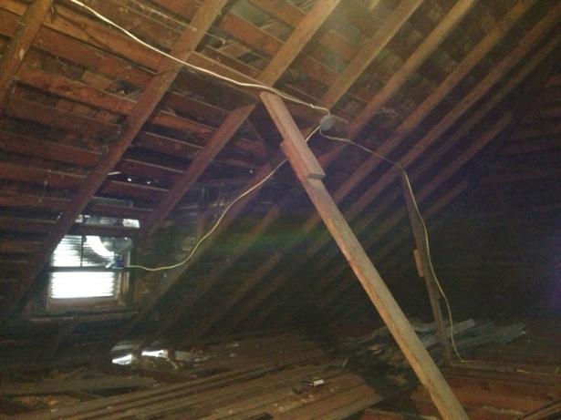 Roof edge-image-365849763.jpg