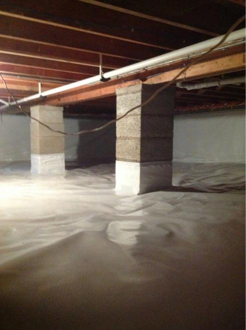 Crawlspace insulation, walls or floor-image-3666285551.jpg