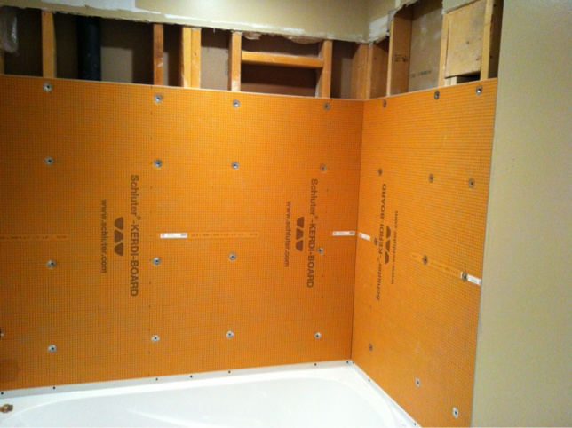 Complete re-do of my '80 main bath - let the demo begin-image-3669073224.jpg