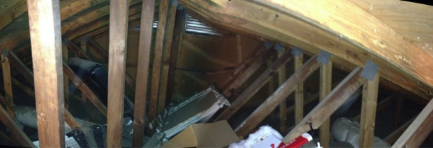 Opening up attic space-image-3680560252.jpg