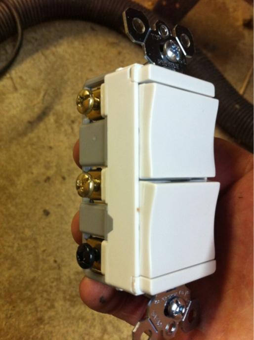 Help wiring blower fan-image-3684792653.jpg