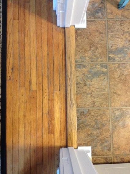 Kitchen floor options-image-3691866263.jpg