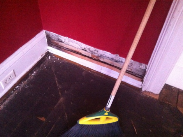 Flooring Leveling Project Help-image-3694254345.jpg