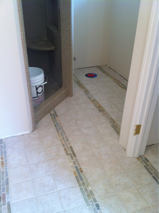 My fourth or fifth DIY tile job-image-3713018668.jpg