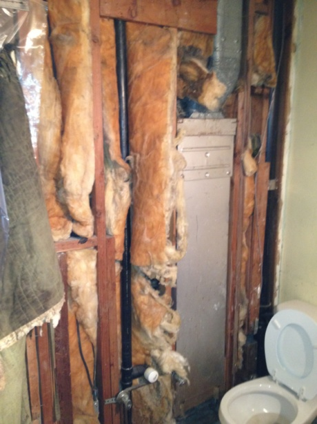 Codes for covering up furnaces...-image-3734024101.jpg