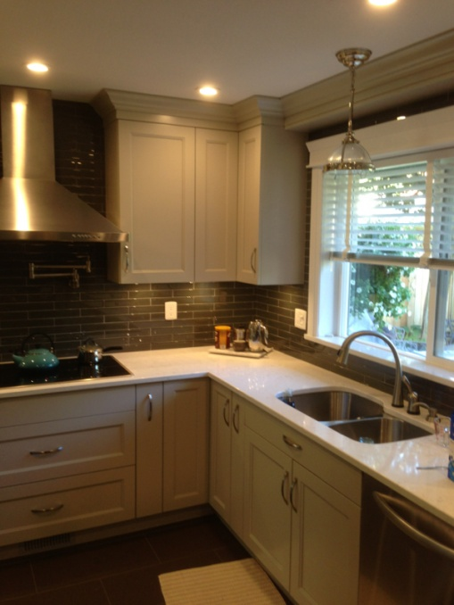 Kitchen layout ideas-image-3734106190.jpg