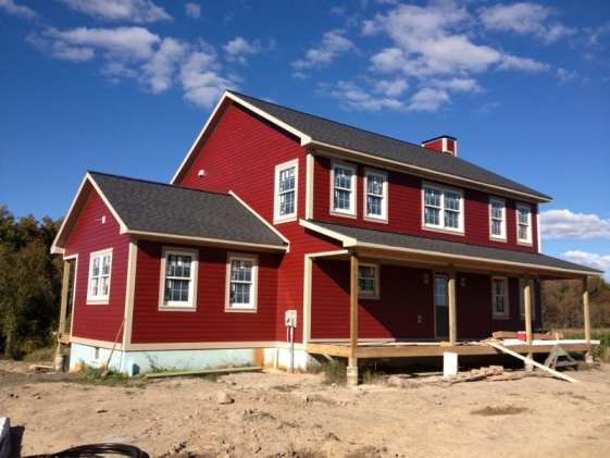 My new home build-image-374524907.jpg