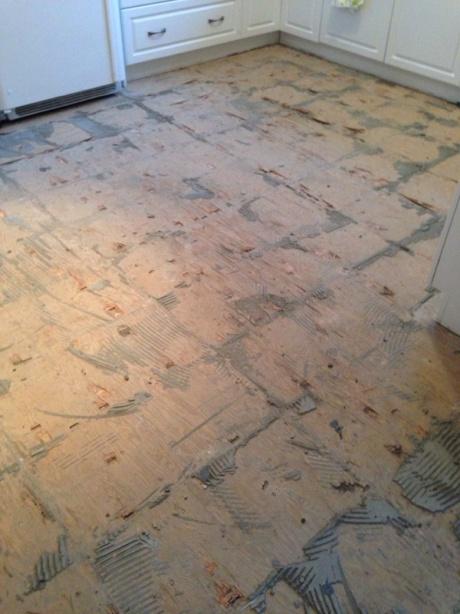 New subfloor - slate tile disaster!!-image-3748315845.jpg
