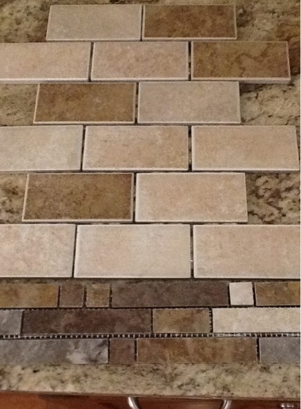 Accent tile placement?-image-3756993562.jpg