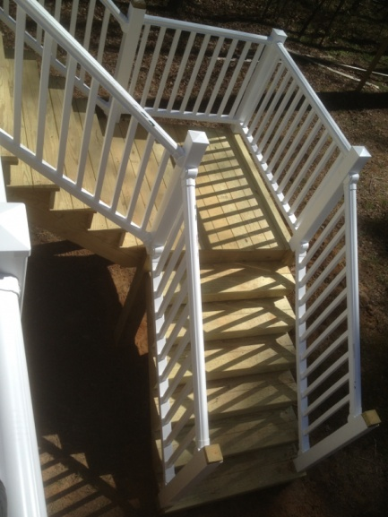 Deck building-image-376848721.jpg