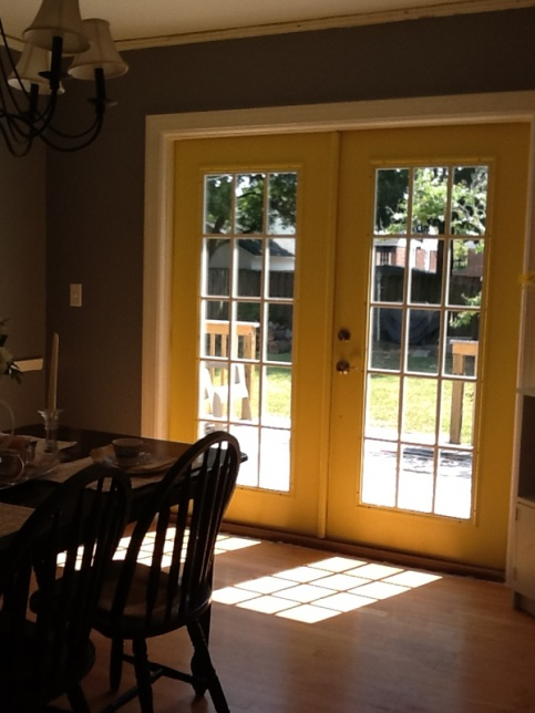 Replacing windows with French doors-image-3770189975.jpg
