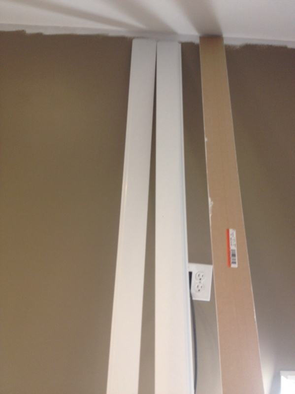 Base molding angle cut-image-3781598249.jpg