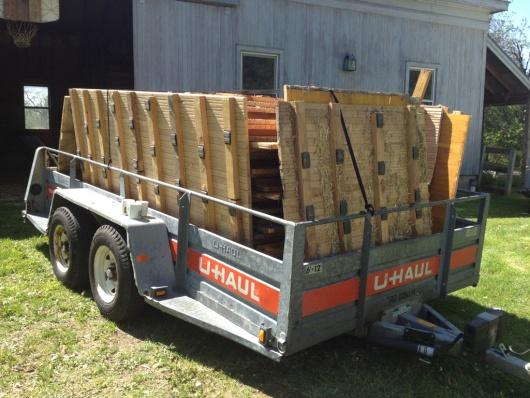 refinishing reclaimed maple flooring-image-3783518113.jpg