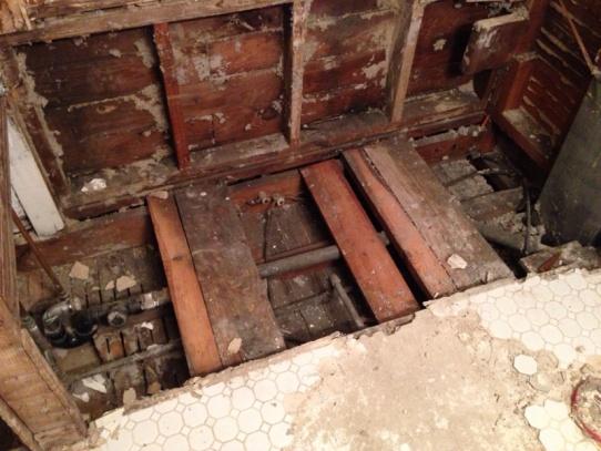 Advice regarding concrete floor-image-3792919170.jpg