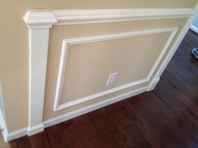 Yet another faux wainscoting thread-image-3795232576.jpg