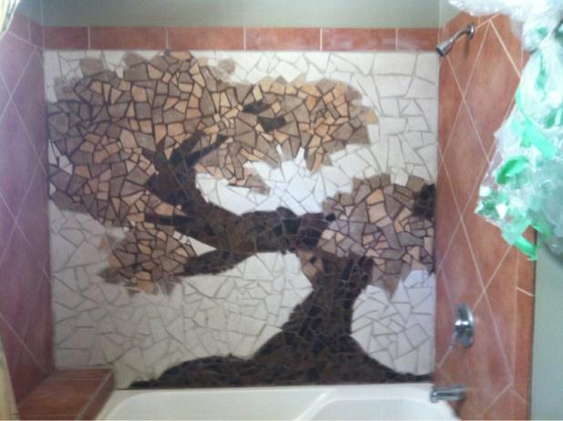 Mosaic tile backsplace-image-3796946127.jpg