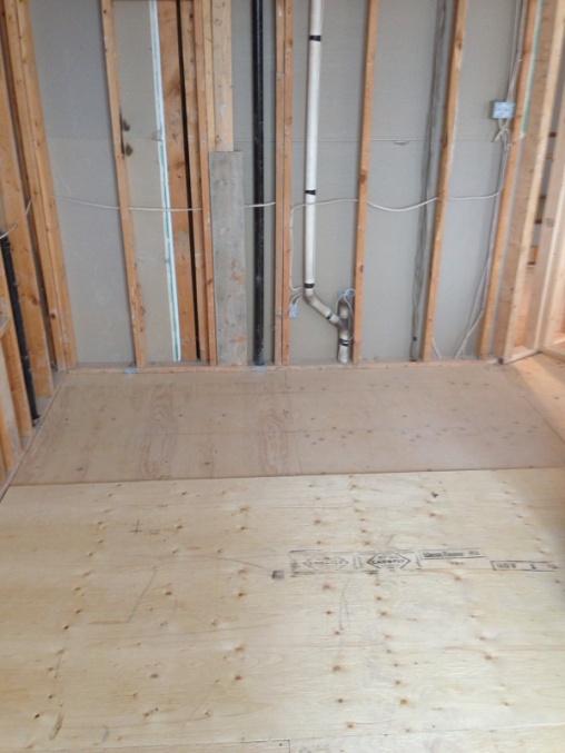 Custom Shower - Continuous tile floor-image-3797819916.jpg