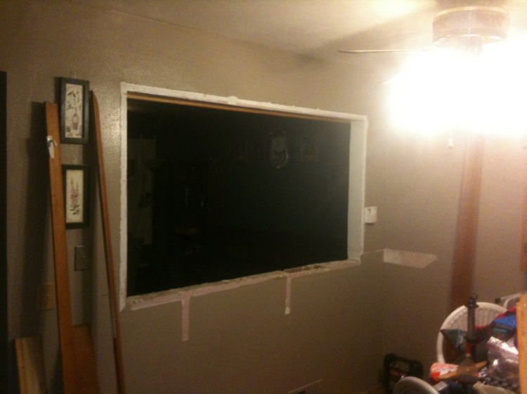 Framing question on load bearing wall.-image-3802618842.jpg