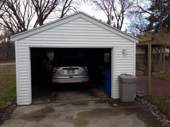 Turn 1 car garage into a 2 car-image-3803555192.jpg