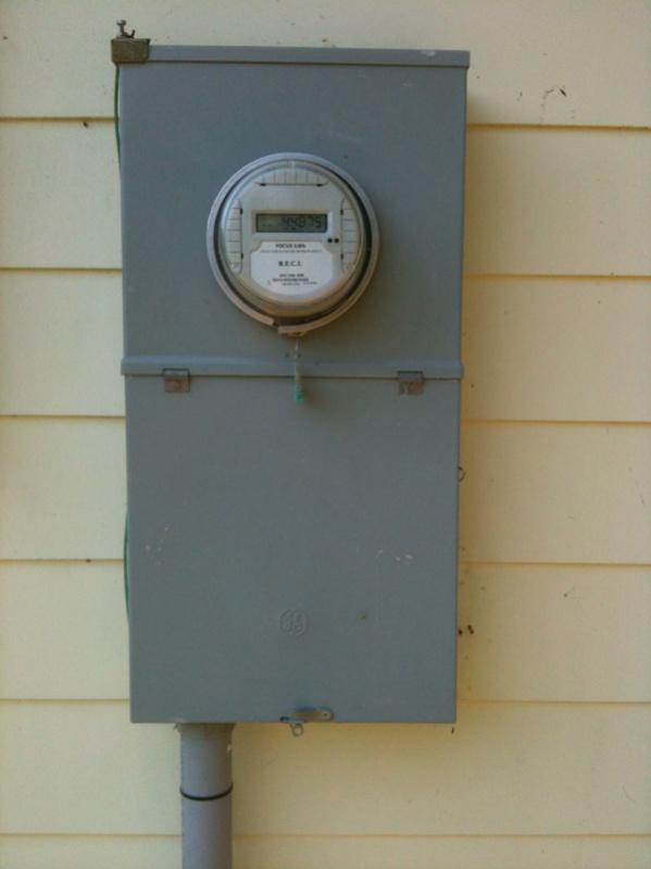 Generator power transfer switch-image-3827745724.jpg