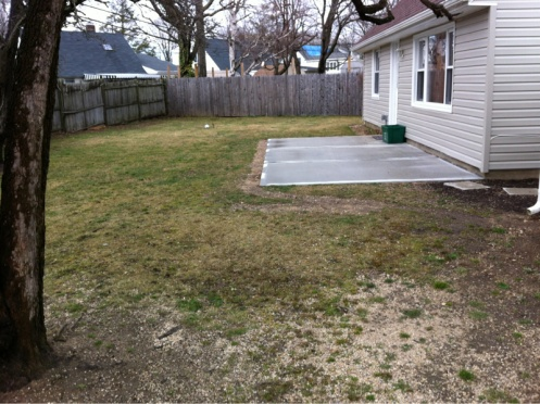 Lawn help please-image-383813941.jpg