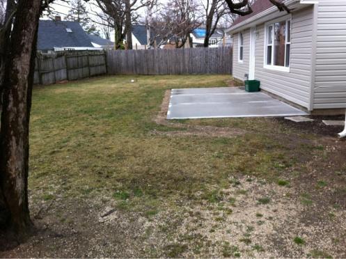 Lawn help please-image-383813941.jpg