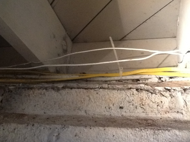 Basement Repair Before Finishing?-image-3838369962.jpg