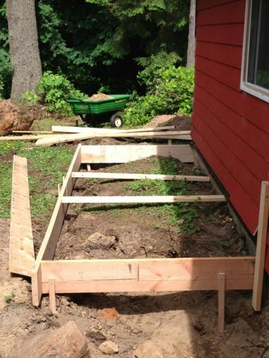 Foundation help-image-3868041845.jpg